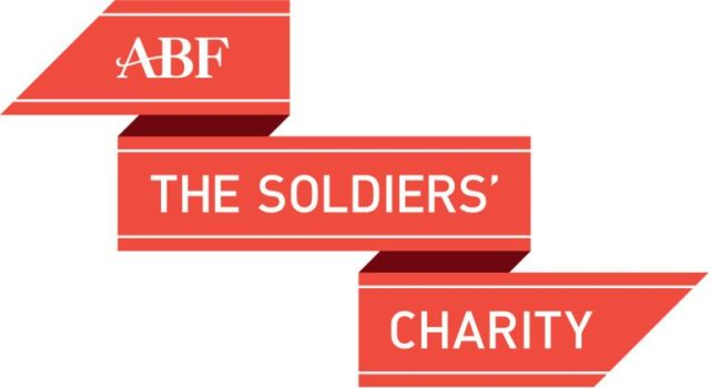 ABF-Logo-768x420