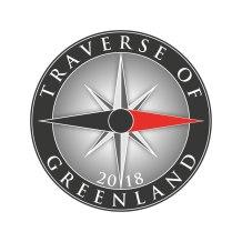 TOG18-logo