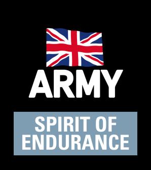 army-logo-lockup-spirit-of-endurance